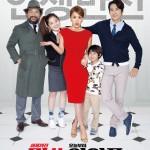 Film Korea Miss Wife