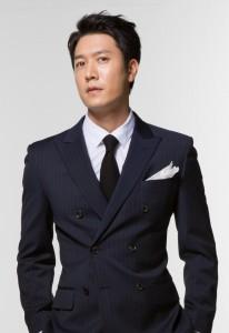 Yong Pal 2