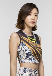 Yong Pal 3