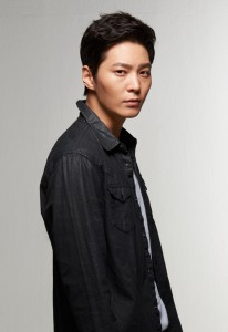 Yong Pal Joo Won
