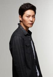 Yong Pal Joo Won