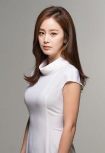 Yong pal Kim Tae He