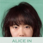 film korea alice in