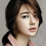 girl grup eun hye