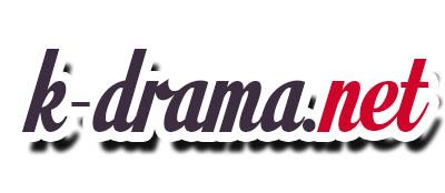 portal drama korea