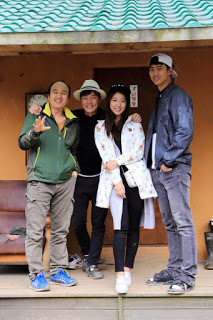 three meals days2