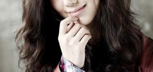 Moon Chae Woon Kdrama