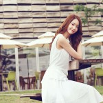 130811+yoona+innisfree+promotion+picture2