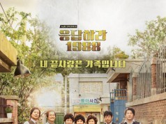 Drama Korea Reply 1988