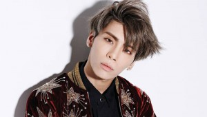 Jonghyun-SHINee-Jonghyun_1442412575_af_org