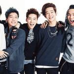 YG_Family_winner_704