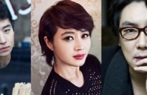 Drama terbaru tvN
