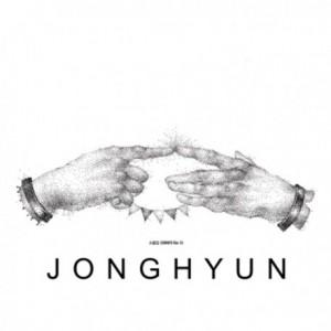 jonghyun-shinee-story-op-1