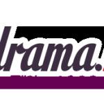 k-dramalogo