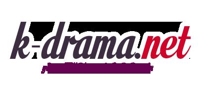 K-Drama.net