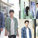 kim-sae-ron-nam-joo-hyuk-scene-drama
