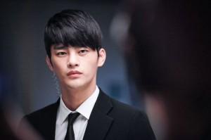 seo-in-gook