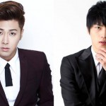 JYJ-Jaejoong-TVXQ-Yunho_1406648785_af_org