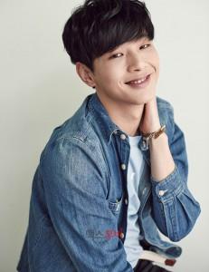 Ji_Soo1