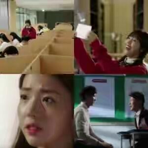 Trailer+Drama+Korea+KBS2+Sassy+Go+Go+Kedua+1