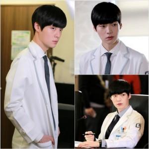 ahn-jae-hyun-blood1