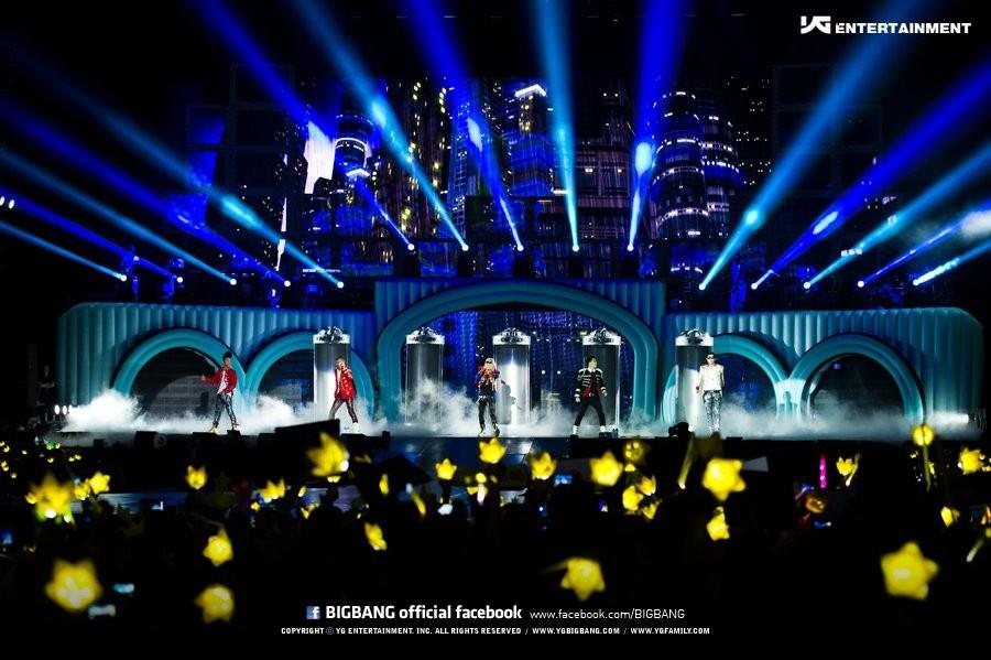 big-bang-libera-fotos-del-concierto-en-guangzhou-tomadas-por-seungri
