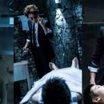 film-pendek-ji-sung vampire