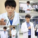 joo-won_good-doctor
