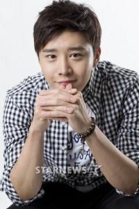 kim_kwon12