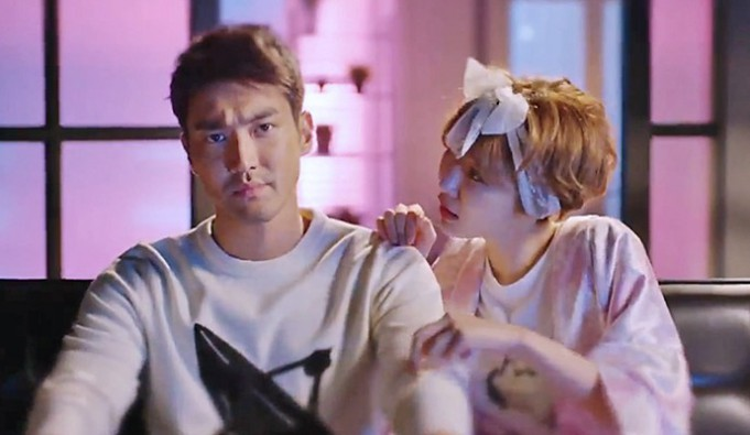 siwon-and-go-hoon-hee