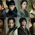 six-flying-dragons-child-actors