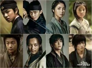 six-flying-dragons-child-actors