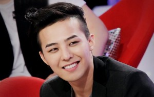gdragon-birthday1