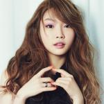 Kim-Chungah