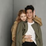 Madtown-Jota-Kim-Jin-Kyung1