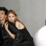 Madtown-Jota-Kim-Jin-Kyung2-540×303