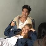 Madtown-Jota-Kim-Jin-Kyung4-540×298