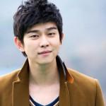 Yoon-Kyun-Sang-8