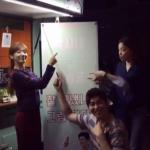 doctors-lee-jong-suk-1