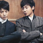 roy-kim-jung-joon-young_1470193229_af_org