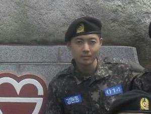 khj-pelatihan-militer