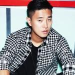 Kang-Gary