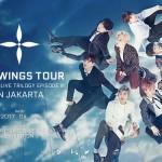bts-wing-tour-jakarta