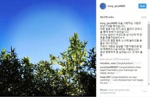instagram-gary(1)
