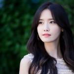 yoona-fanmeet-thek2-10