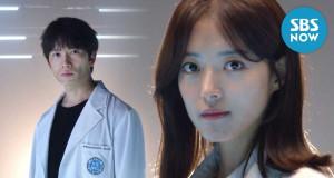 doctor-john-korea-2019