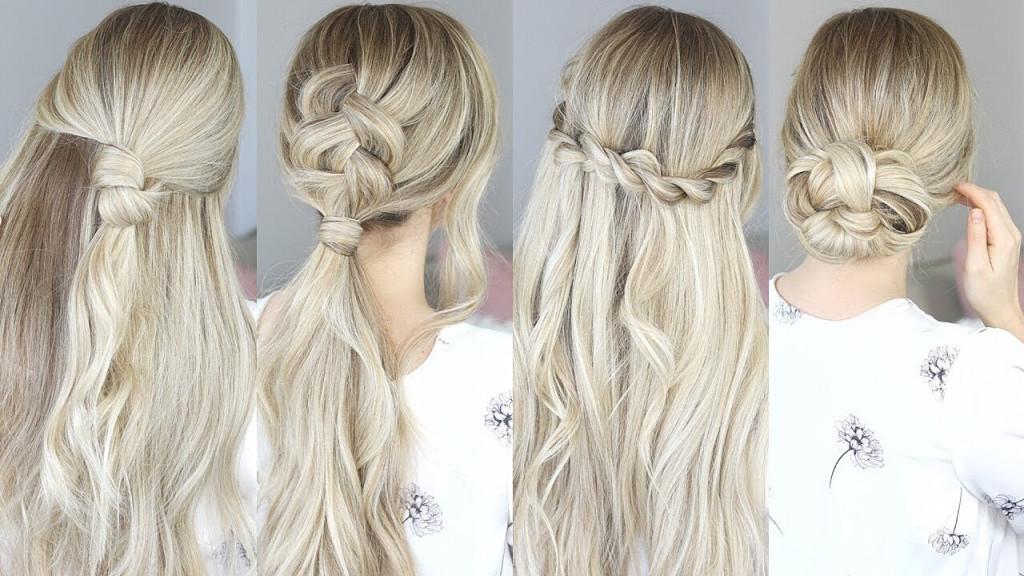 turial rambut