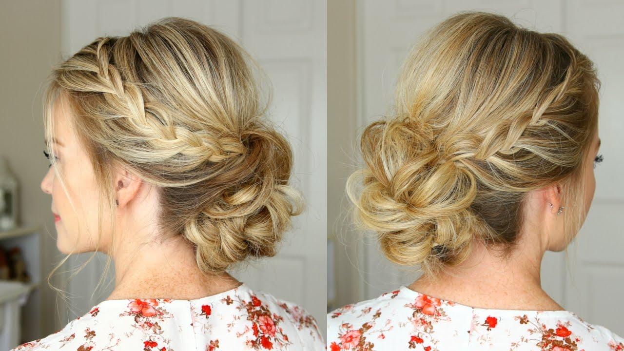 tutorial rambut