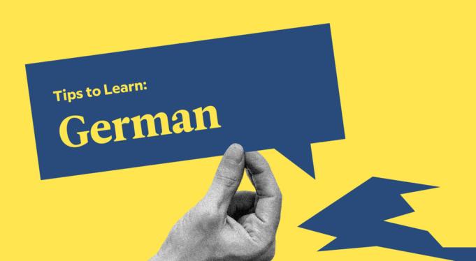 belajar bahasa jerman mudah sekali