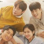 drama korea oh my baby